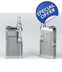 Innokin iTaste VTR with Bulk Discount